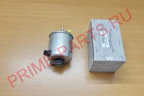 Фильтр топливный Nissan Cabstar F24 KUJIWA