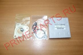 Комплект прокладок турбокомпрессора Nissan Cabstar F24 (дв. ZD30) ORIGINAL