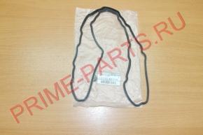 Прокладка крышки клапанов Nissan Cabstar F24 (дв. ZD30) ORIGINAL