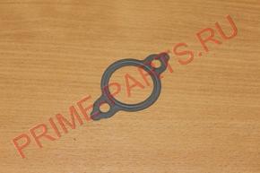 Прокладка клапана EGR Nissan Cabstar F24 (дв. ZD30) ORIGINAL