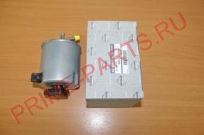 Фильтр топливный Nissan Cabstar F24 ORIGINAL