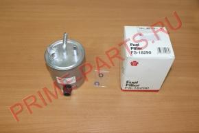 Фильтр топливный Nissan Cabstar F24 SAKURA  (под датчик)