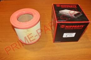 Фильтр воздушный Nissan Cabstar F24 NIPPARTS